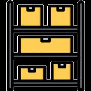 E-Ticaret Yönetim Şekilleri | Ürün Yönetimi