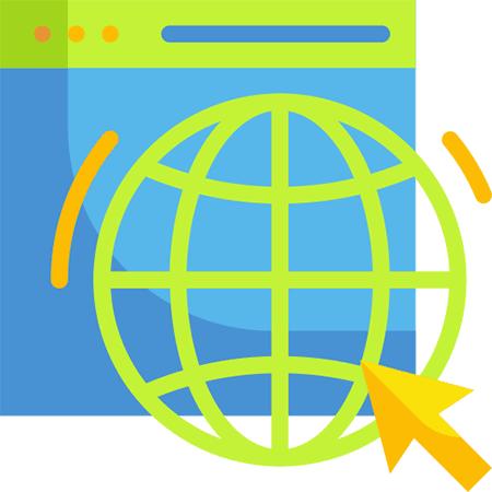 Web site Trafiğini Arttırma