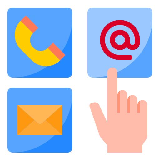 Dijital Pazarlamanın Avantajları | İletişim | Müşteriler ile Daha Fazla Yakınlaşma