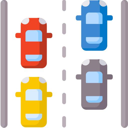 İçerik Pazarlamayı Trafik ile Ölçme